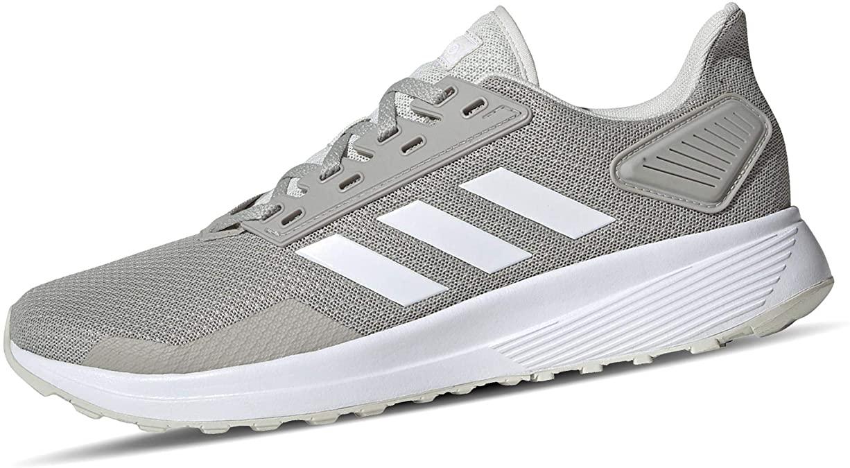 adidas Men's Duramo 9 Running Shoe - Grey for £25 delivered @ Amazon