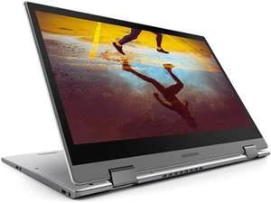 Medion Akoya 14 inch Laptop, Intel Core i5-8250U, 256GB SSD, 8GB RAM, IPS LCD + 3 year warranty - £499.97 delivered at Box.co.uk