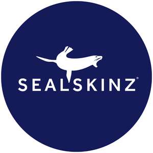 £15.00 Off orders of £30 or more (potentially half price) @ Sealskinz