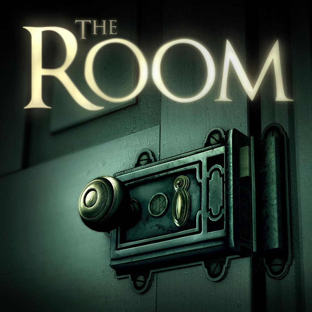 The Room (Nintendo Switch) £2.37 @ Nintendo eShop