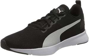 PUMA Flyer Runner, Unisex Adult's Running Shoes from £22.95 delivered at Amazon