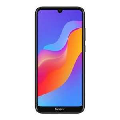 "Honor 8A Black 6.09"" 32GB 4G Dual SIM Unlocked & SIM Free Smartphone £89.97 Delivered @ Laptops Direct"