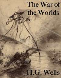 Free Kindle books (Amazon not required)+the Magic Catalog of eBooks @ Project Gutenberg inc. War of The Worlds/Time Machine H.G.Wells + more