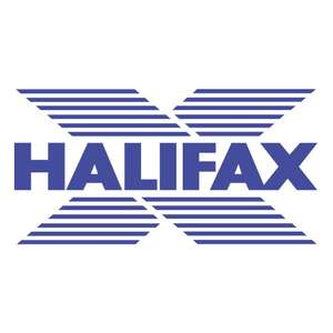 Halifax Support impacted by coronavirus-Up to £300 interest free overdraft, No fees for missed payments on credit cards, loans and mortgages