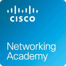 Cisco Networking Academy - Free Courses (Cybersecurity/ IoT/ Linux/ Packet Tracing and more)