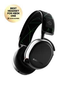 Steelseries Member March Sale - Arctis 9X Wireless Gaming Headset for Xbox £143.99 @ Steelseries Shop