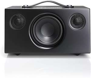 Audio Pro Addon T5 Wireless Bluetooth Speaker Various Colour's @ Amazon Spain £80.41 delivered