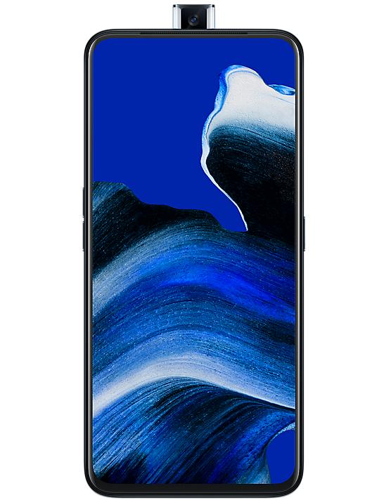 Oppo Reno 2Z 128GB 3 Colours £279.99 | Oppo Reno 2 128GB Smartphone £379.99 @ Carphone Warehouse