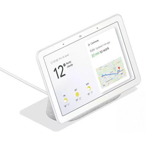 Google Home Hub refurbished £39.99 @ AWD IT
