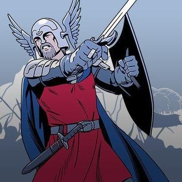 Lords of Midnight and Doomdark's Revenge - PC - FREE @ GOG.com