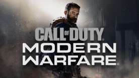 Call Of Duty Modern Warfare PC £40.99 at Greenman Gaming