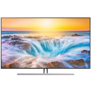 "2019 65"" Q85R QLED 4K HDR 1500 Smart TV £1119 @ Samsung Employee / Student portal"