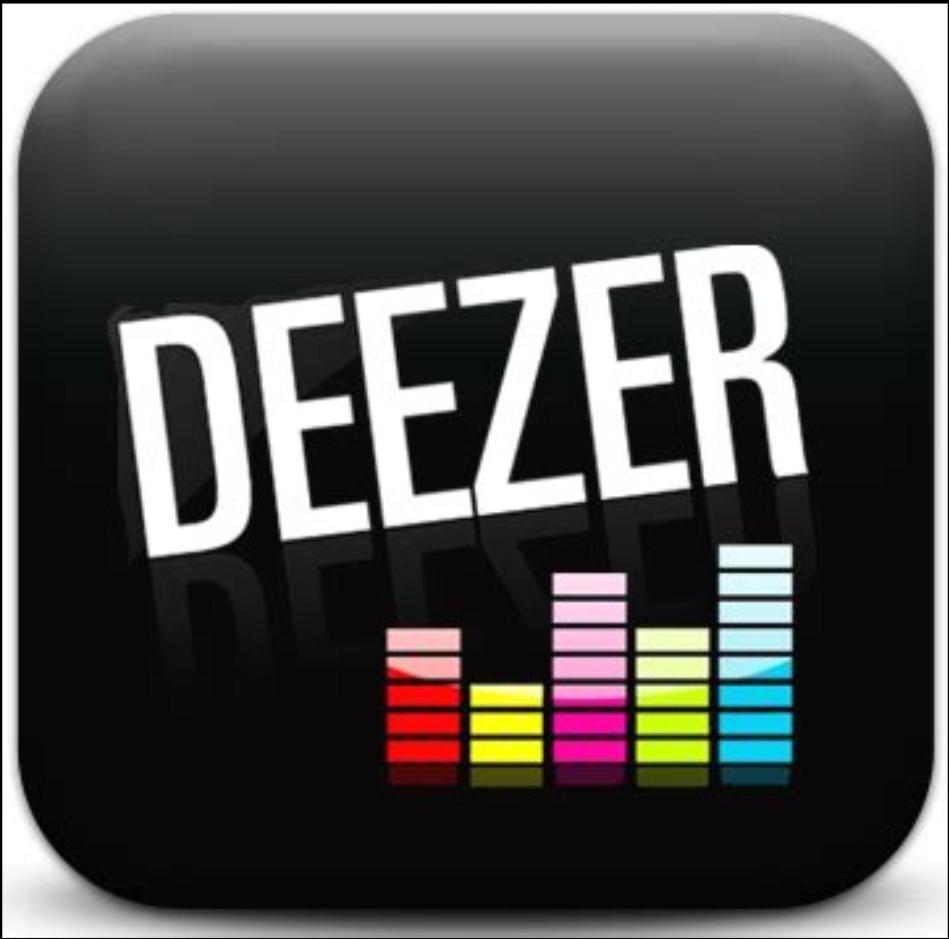 Deezer Premium 3 months Free Family & HiFi option too - New Users