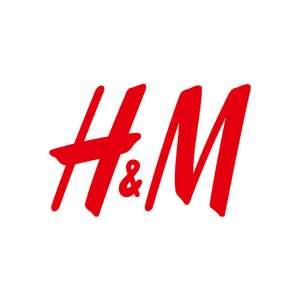 20% off Kidswear using code - sale included @ H&M