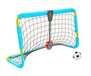 Fisher Price Super Sounds Soccer Net £23.99 with Free Delivery @ Bargain Max