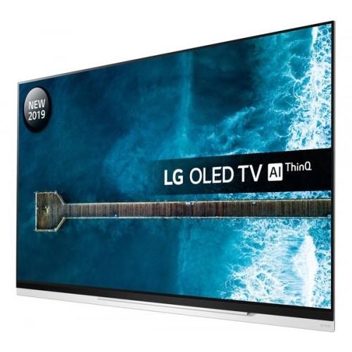 """LG OLED55E9PLA 55"""" OLED 4K TV £1399 (65"""" OLED65E9PLA £1999) + 5 Year Warranty @ Reliant Direct"""
