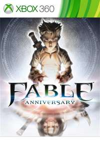 [Xbox One] Fable Anniversary Free with Gold @ Xbox