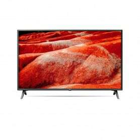 "LG 50UM7500PLA (2019) LED HDR 4K Ultra HD Smart TV, 50"" Freesat HD, Ultra HD Certified, Black - £362 Delivered @ Electrical Experience"