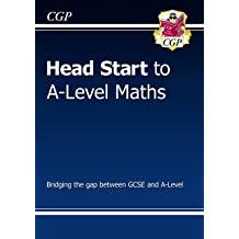 CGP Education Kindle Books - free @ Amazon