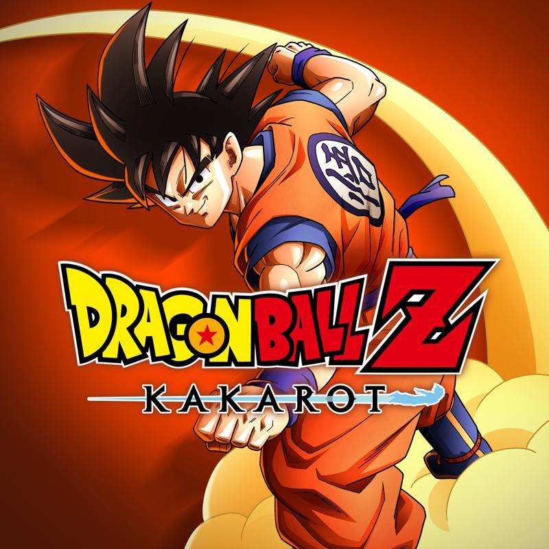 Dragon Ball Z: Kakarot PC £33.49 at Gamersgate