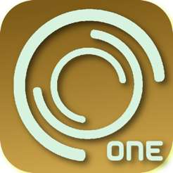 SynthMaster one for iPad FREE. iOS (Register for an extra 350 presets free)