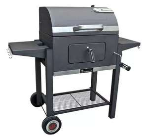 Landmann Tennessee Broiler £150 + £6.95 delivery at Argos