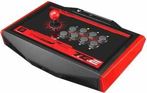 Madcatz Arcade FightStick TE2 (Xbox One) £46.74 at stockmustgo eBay