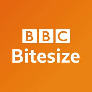 BBC Bitesize Daily Lessons in English, Maths, Science, History, Geography & more inc lessons by David Attenborough