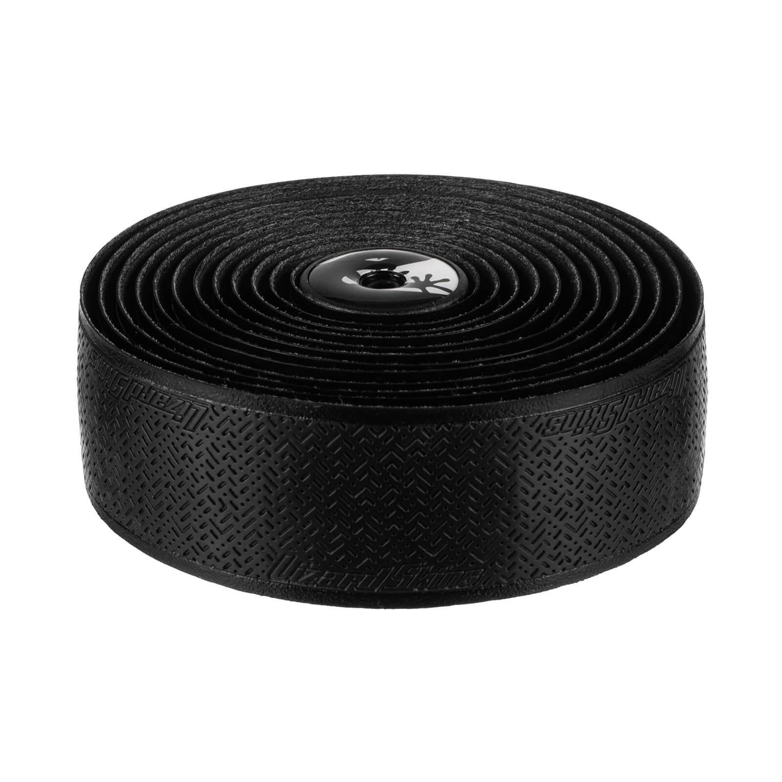 Lizard Skins DSP Bar Tape V2 - 2.5MM - Black £24.29 @ ProBikeKit