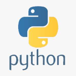 Python for Pen Testers for free using voucher code free at udemy.com