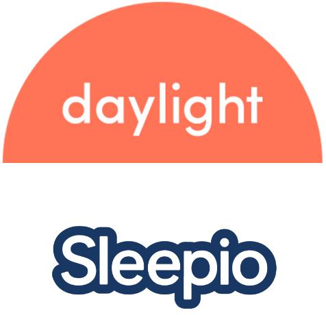 NHS staff - Sleepio & Daylight access for free until 31/12/2020