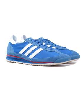 Adidas SL72 £49.94 delivered @ Brown bag clothing
