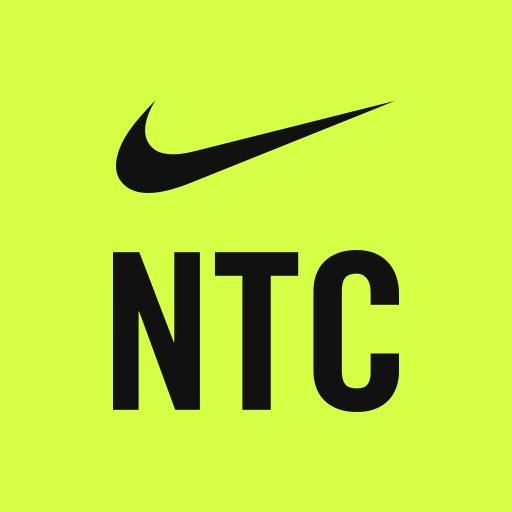 Nike Training Club - iPhone, iPad and Apple Watch - Free @ Apple App Store