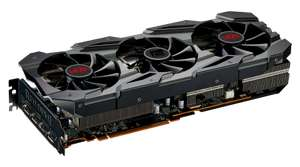 PowerColor AMD Radeon RX 5700 XT Red Devil 8GB incl. Free Games @ Scan incl. delivery - £389.99