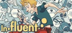 Influent - Polyglot Pack [All Languages] - Free Weekend (02/04 - 06/04) @ Steam