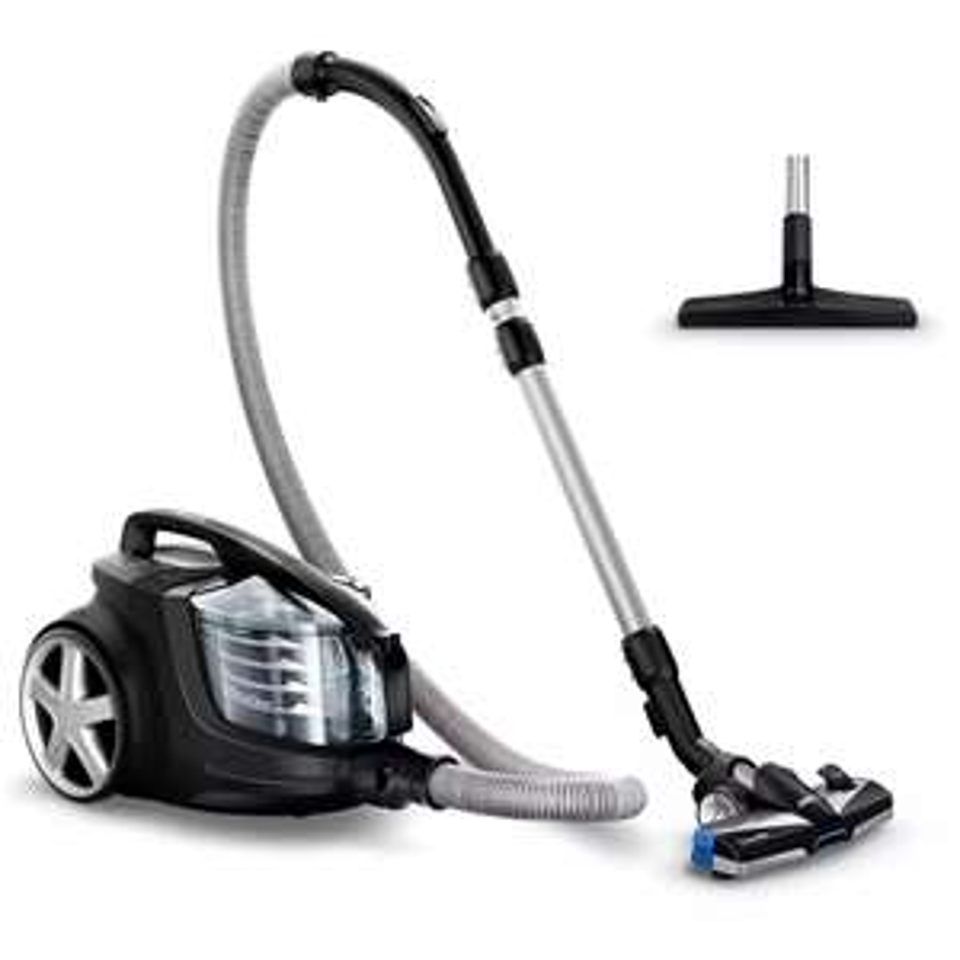 Philips PowerPro Ultimate Bagless Vacuum Cleaner £154.99 @ Philips Online Store