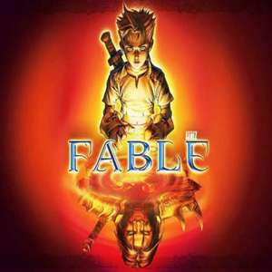 Fable: The Lost Chapters (PC) - £1.74 @ Steam Store