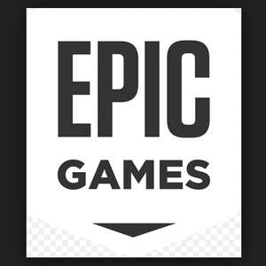 Epic Games Spring Sale upto 75% off (PC)