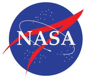 NASA at Home (Free E-Books, Tours, Online Lessons & Podcasts) @ NASA