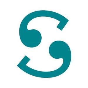 Scribd Free access to its library of ebooks & audiobooks for 30 days