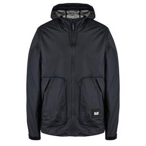 Pack-away Jacket £60 @ Weekend Offender