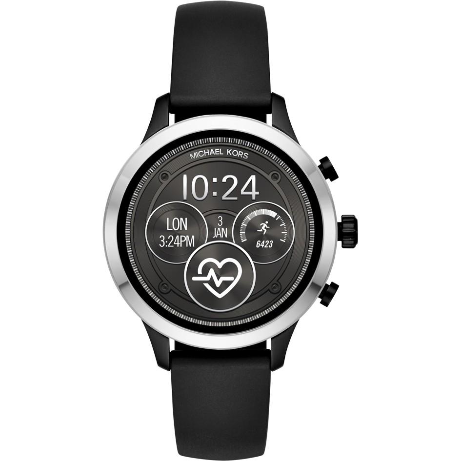 Michael Kors Access Ladies Runway Smartwatch MKT5049 £139.50 at Watches2u