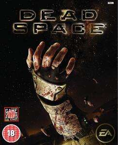 Dead Space 1, 2 & 3 - £3.74 each w/ Xbox Live Gold (Xbox One Backwards Compatible) @ Microsoft Store