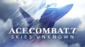 ACE COMBAT 7: Skies Unknown (PC / Steam) - £14.96 @ Greenman Gaming
