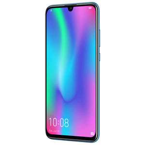 Honor 10 Lite £114.74 with code @ ebay / technolec_uk