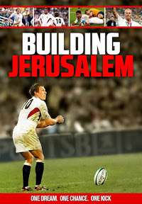 Building Jerusalem Rugby Movie - £1.99 on Google play