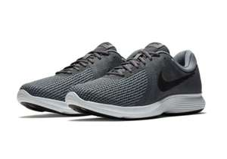 Nike Revolution 4 Men's Running Shoe £14.99 + £4.99 delivery @ Sports direct