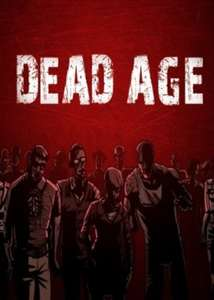 Dead Age (PC) £1.10 @ instant gaming