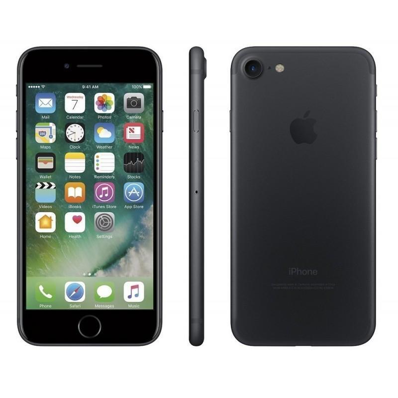 """iPhone 7 - """"A-"""" Grade - 32GB - £125.99 @ Itzoo"""