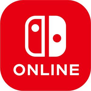 Nintendo Switch Online 12 Months £11.34 @ Nintendo eshop South Africa
